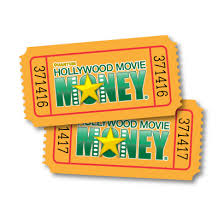 MovieMoney-4