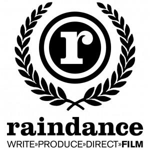 FESTIVAL-Raindance
