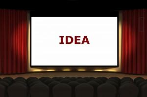 IDEA-1