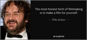 FILM-Quote-1