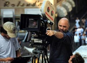 Director-5