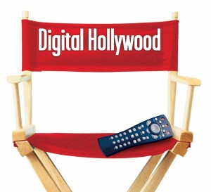 DIGITAL HOLLYWOOD-1