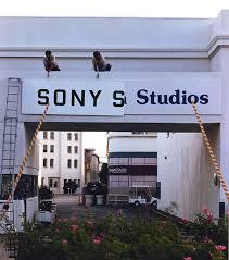 studio-sony-1